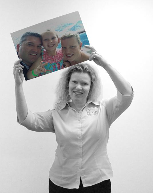 Melinda Temple TJL Financial Planning Forster Taree